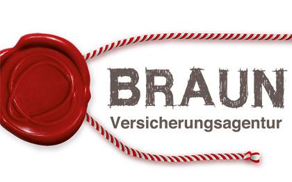 Braun Versicherungsagentur
